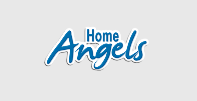 Franquia Home Angels