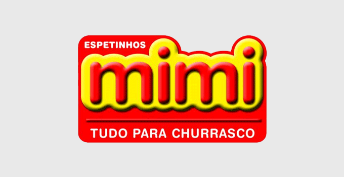 Franquia Espetinhos Mimi