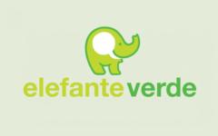 Franquia Elefante Verde