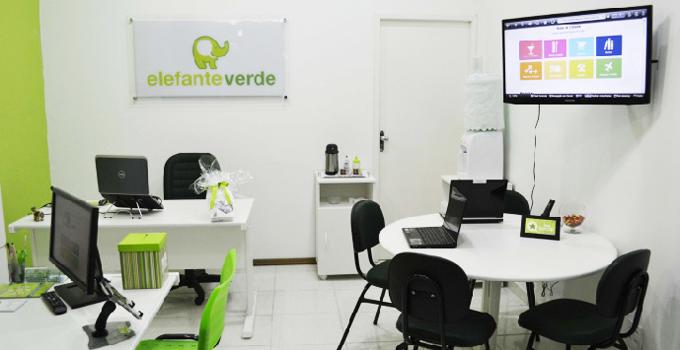 franquia-elefante-verde-escritorio
