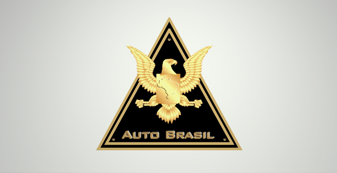 auto brasil