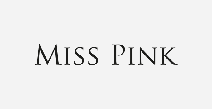 franquia-miss-pink