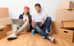 5 Ótimas Franquias Para Trabalhar em Casa