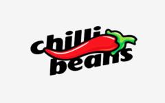 Como Abrir Uma Franquia Chilli Beans – 2017