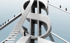 10 Microfranquias para investir com até R$10 mil