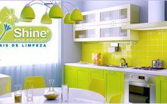 Franquia House Shine – Como Abrir uma Franquia House Shine
