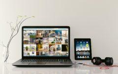 Franquia Virtual de Baixo Custo Para Iniciar – Vinte5