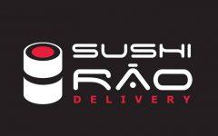 Franquia Sushi Rão