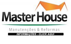 Franquia Master House