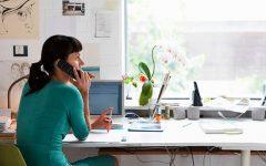 Franquias Home Office Para Ganhar Dinheiro Sem Sair de Casa