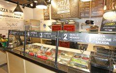Franquia Pizza Makers – Faça você mesmo sua pizza!